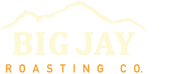 Big Jay Coffee Roasters