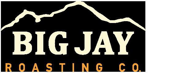 Big Jay Coffee Roasters