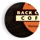 Back Country Coffee Roasters